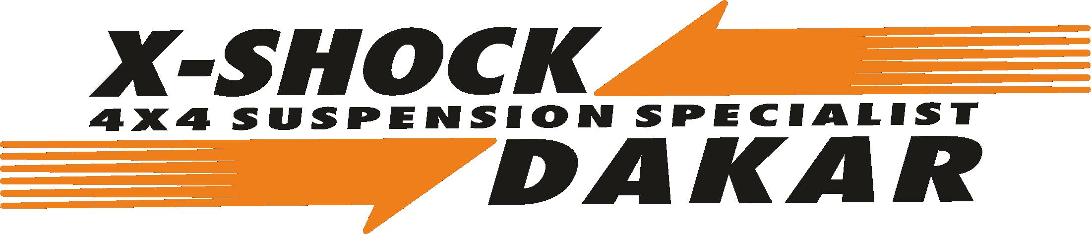 Xshock Dakar
